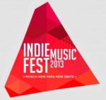 Indie Music Fest 2013
