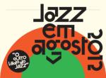 Jazz em Agosto 2012