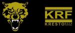KRF - Kresto Rock Festival 2014
