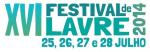 Festival de Lavre 2014