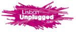 Lisbon Unplugged 2010