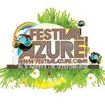 Festival Azure 2012