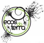 Ecos da Terra 2011