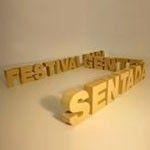Festival Para Gente Sentada 2012