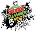 Sumol Summer Fest 2012