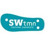 Sudoeste TMN 2012