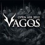 Vagos Open Air 2012
