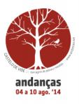 Andanças 2014