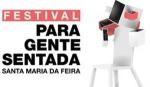 Festival para Gente Sentada 2013
