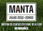 Manta 2010