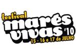 Festival Marés Vivas 2010