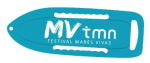 Marés Vivas 2011