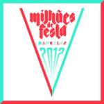 Milhões de Festa 2012