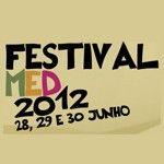 Festival Med 2012