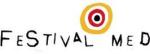 Festival Med 2010