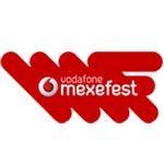 Vodafone Mexe Fest 2012 - Porto