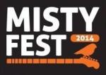 Misty Fest 2014