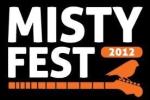 Misty Fest 2012