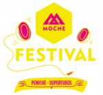 Moche Festival 2012