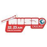 Musa Cascais 2012