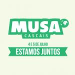 Musa Cascais 2014