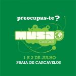 Festival Musa 2011