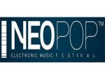 NeoPop 2010