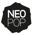 NeoPop Festival 2012