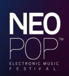 NeoPop 2011