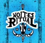 Noites Ritual 2014