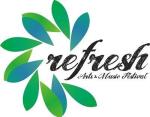 Refresh Festival 2011