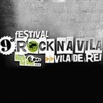 Rock na Vila 2012