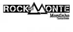 Rock no Monte 2011