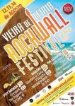 Rock Wall Festival