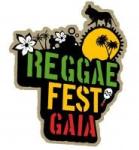 Reggae Fest Gaia