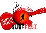 Super Bock Surf Fest 2010