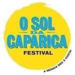 O Sol da Caparica Festival