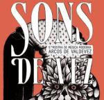 Sons de Vez 2011