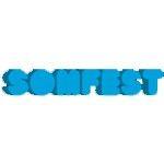 Somfest 2012