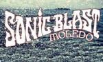 SonicBlast Moledo 2014