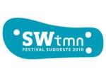 Sudoeste TMN 2010
