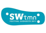 Sudoeste TMN 2011