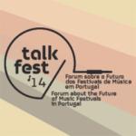 TalkFest 2014