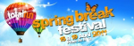Spring Break Festival 2011