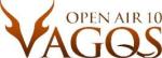 Vagos Open Air 2010