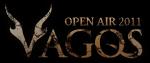 Vagos Open Air 2011