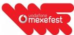 Vodafone Mexe Fest 2011