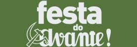 Festa do Avante 2017