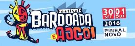 Festival Bardoada e Ajcoi 2016