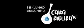 Caixa Ribeira 2016